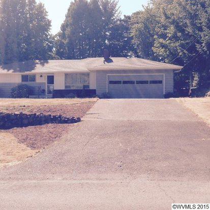3695 Duplex Dr SE, Salem, OR 97302