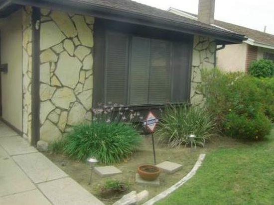 515 Northpark Blvd, San Bernardino, CA 92407