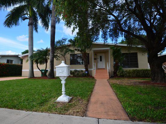 7925 SW 22nd St, Miami, FL 33155
