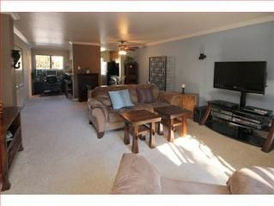 41 Grandview St APT 404, Santa Cruz, CA 95060