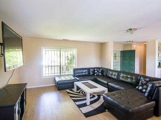 17193 Bernardo Center Dr, San Diego, CA 92128