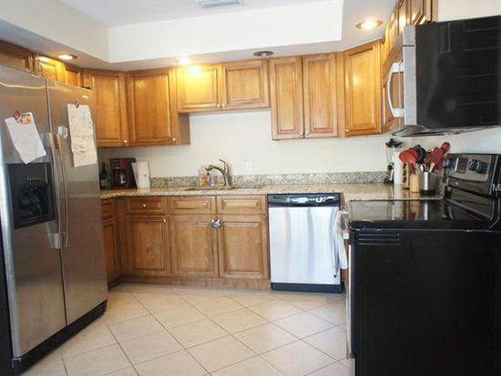 211 Wooten Rd, Lutz, FL 33548