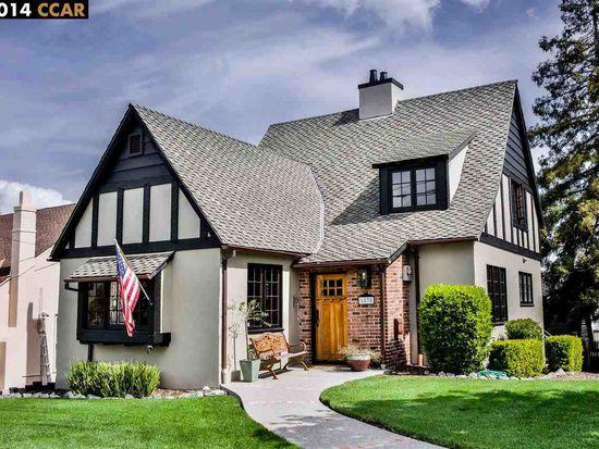 1835 Pine St, Martinez, CA 94553