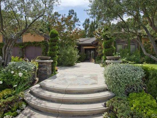 27565 Lost Trail Dr, Laguna Hills, CA 92653