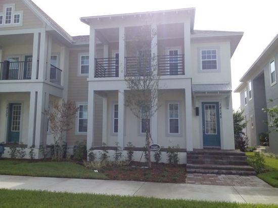 14145 Walcott Ave, Orlando, FL 32827