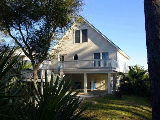 16820 Brigadoon Trl, Gulf Shores, AL 36542