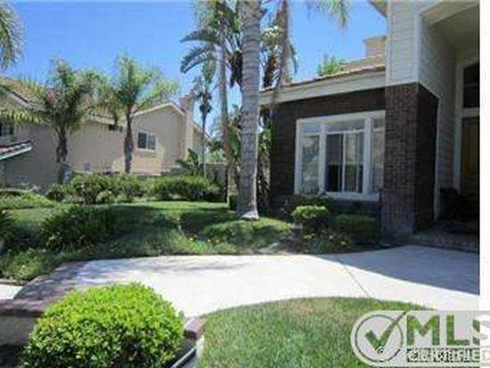 11925 Wood Ranch Rd, Granada Hills, CA 91344