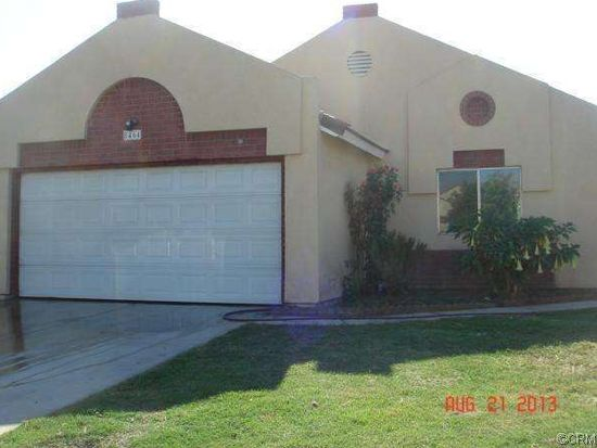 8464 Reseda Ave, Fontana, CA 92335