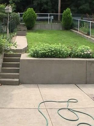 5634 Donson Way, Pittsburgh, PA 15201