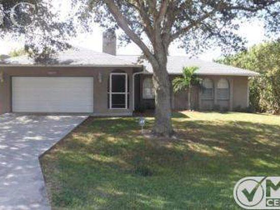 18546 Evergreen Rd, Fort Myers, FL 33967