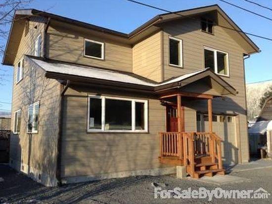 108 Oceanview St, Sitka, AK 99835