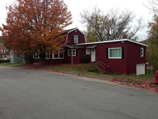 733 Marble St, Berlin, NH 03570