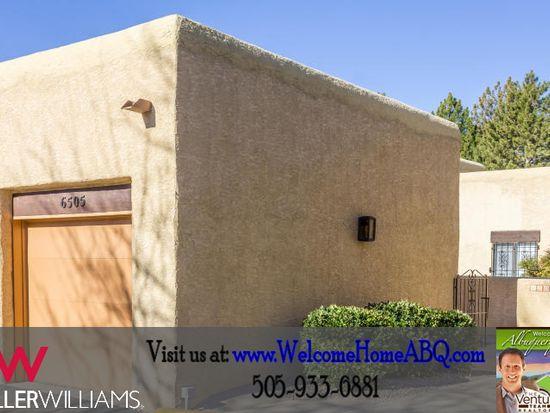 Loans near  Monte Serrano NE, Albuquerque NM
