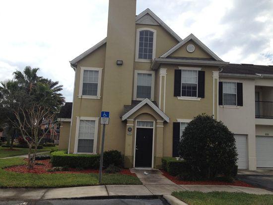 9061 Lee Vista Blvd APT 1303, Orlando, FL 32829