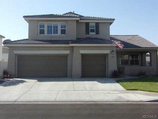 1206 Newberg Commons, San Jacinto, CA 92582