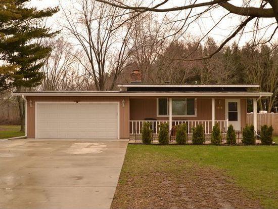 2623 Cozy Acres Rd, Mount Pleasant, WI 53406