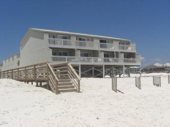 1616 Fort Morgan Hwy # S2, Gulf Shores, AL 36542