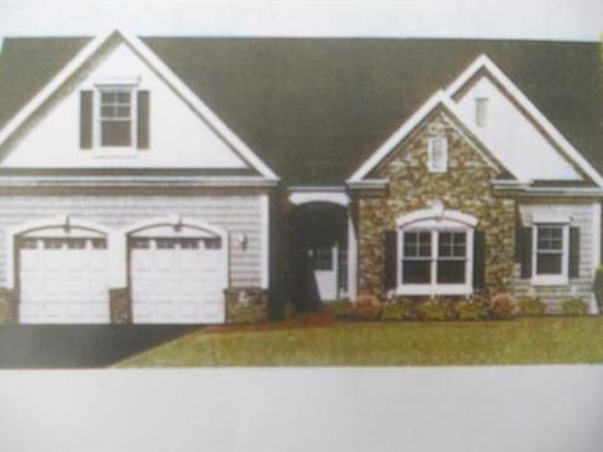 3 Logan Ct, Seekonk, MA 02771