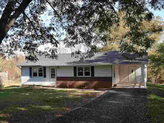 319 Buckeye St, Spartanburg, SC 29301