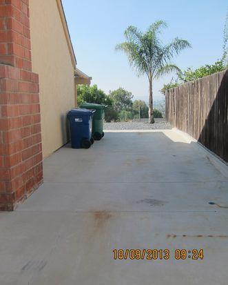 10456 Santana St, Santee, CA 92071