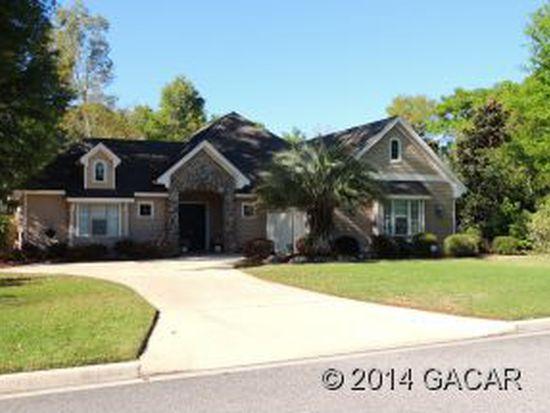 10330 SW 25th Pl, Gainesville, FL 32608