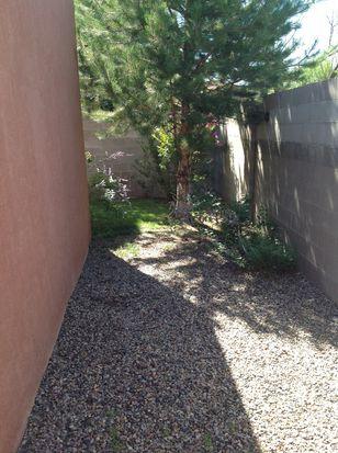 10812 Malaguena Ln NE, Albuquerque, NM 87111