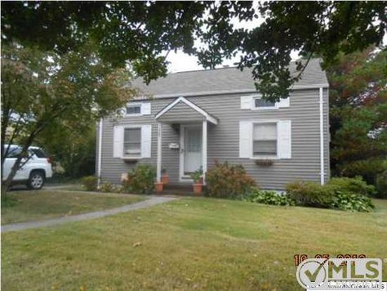 1629 Rosewood Dr, Wall Township, NJ 07719