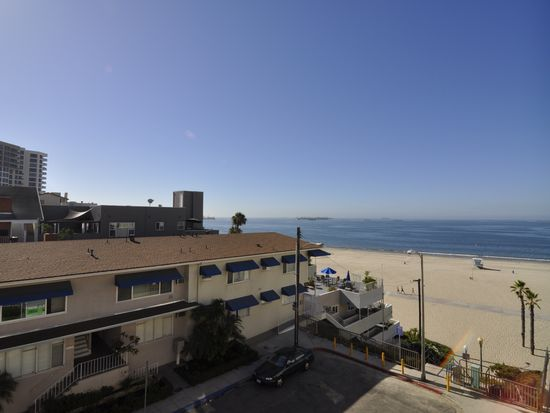 1140 E Ocean Blvd UNIT 310, Long Beach, CA 90802