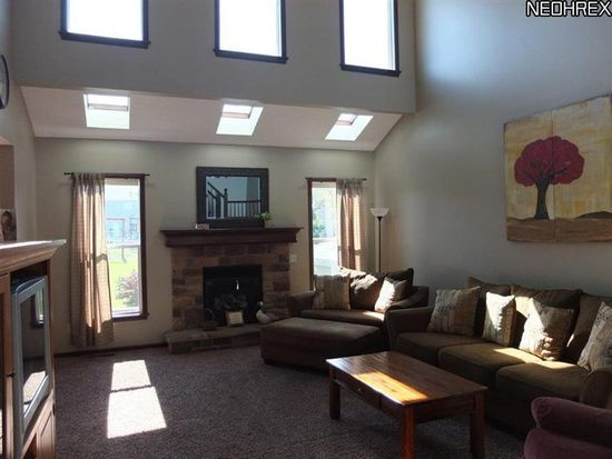 2436 Wilmont St NW, Uniontown, OH 44685