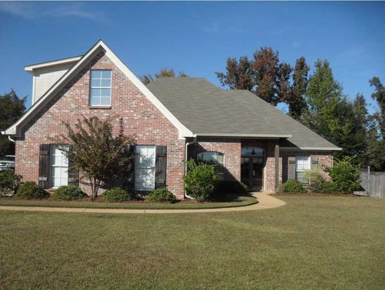143 Bradfield Rd, Madison, MS 39110