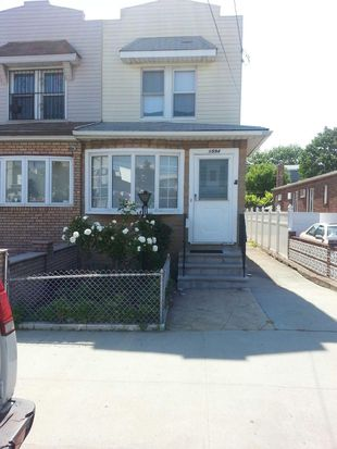 1594 E 53rd St, Brooklyn, NY 11234