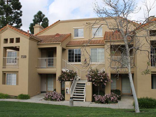 7330 Calle Cristobal UNIT 82, San Diego, CA 92126