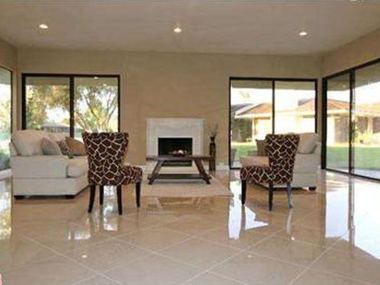 5 Lehigh Ct, Rancho Mirage, CA 92270