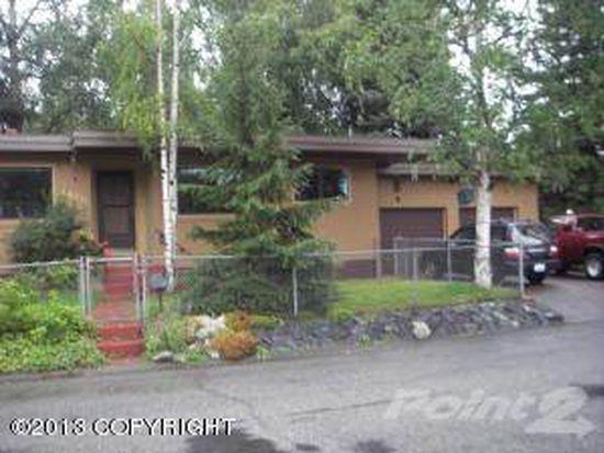 1425 W 23rd Ave, Anchorage, AK 99503