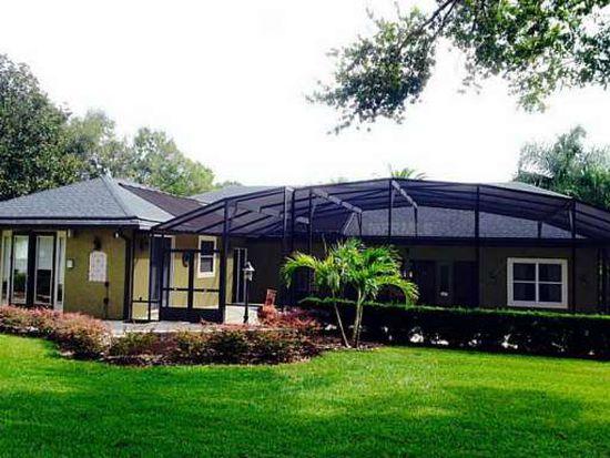 2806 Windsor Hill Dr, Windermere, FL 34786