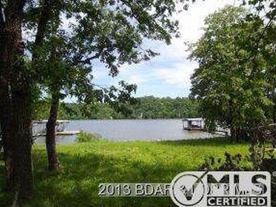 33894 Ivy Bend Rd, Stover, MO 65078