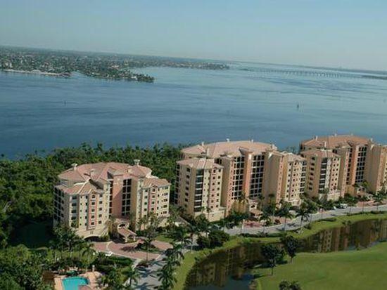 11600 Court Of Palms APT 304, Fort Myers, FL 33908