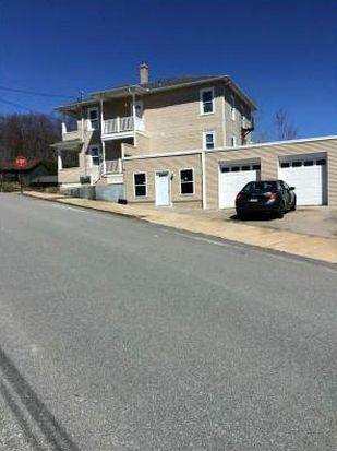 78 Joffre Ave, Woonsocket, RI 02895