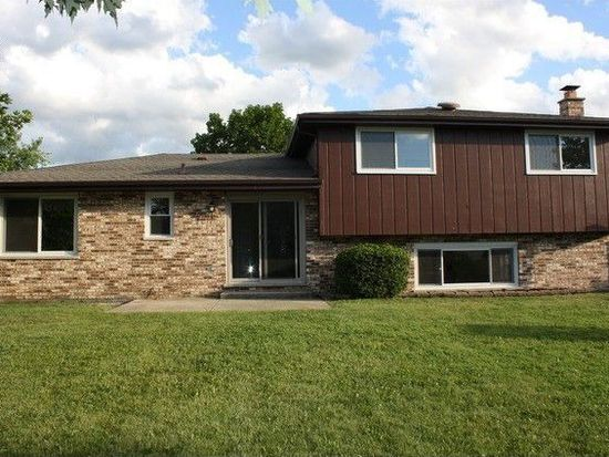 12048 Winchester Rd, Orland Park, IL 60467