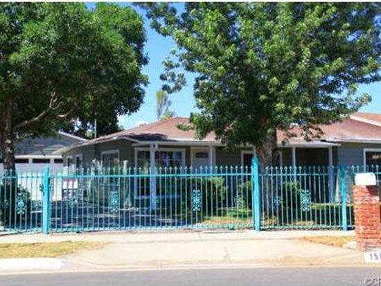 15851 Fellowship St, La Puente, CA 91744