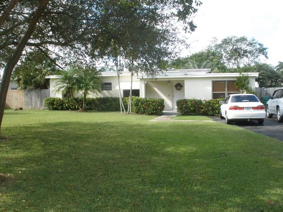 30222 SW 172nd Ave, Homestead, FL 33030