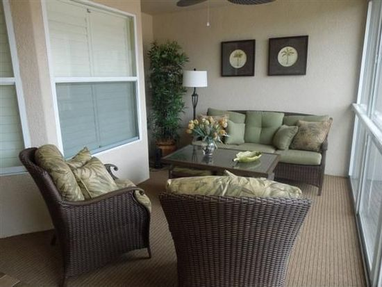 10507 Washingtonia Palm Way APT 3821, Fort Myers, FL 33966