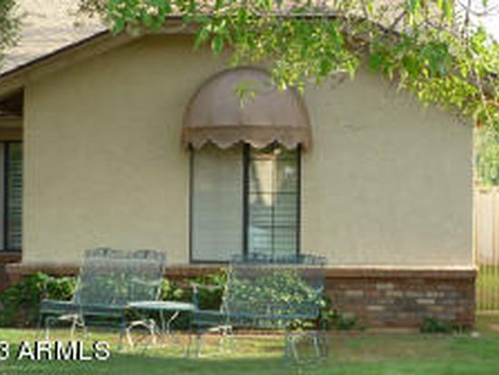 4841 E Sharon Dr, Scottsdale, AZ 85254