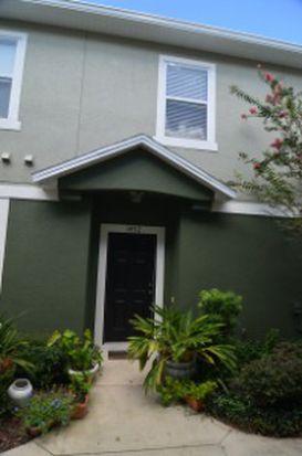 1432 Broken Oak Dr, Winter Garden, FL 34787