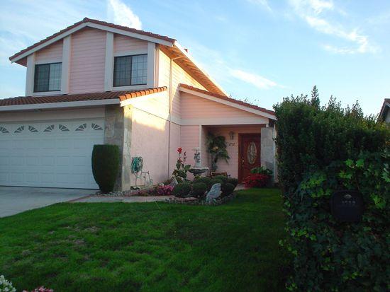2732 White Acres Dr, San Jose, CA 95148