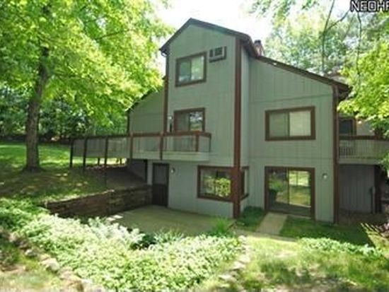 2095 Pinebrook Trl, Cuyahoga Falls, OH 44223