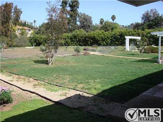1768 Queens Way, Vista, CA 92084