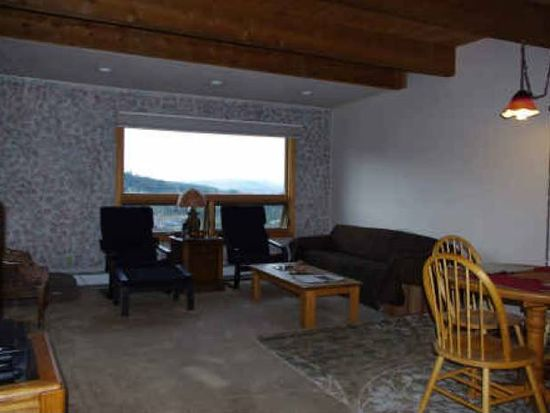 372 Old Fish Creek Falls Rd, Steamboat Springs, CO 80487