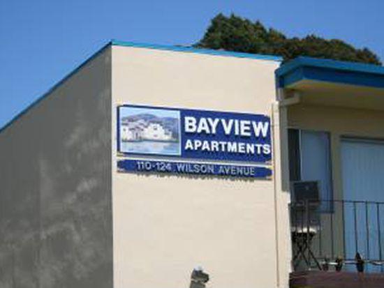 134 Wilson Ave, Vallejo, CA 94590