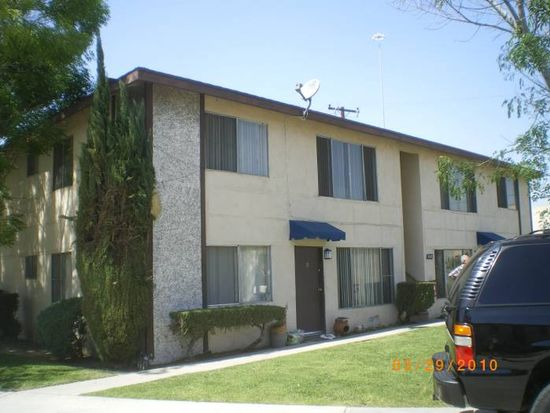 1600 Picadilly Way APT D, Fullerton, CA 92833